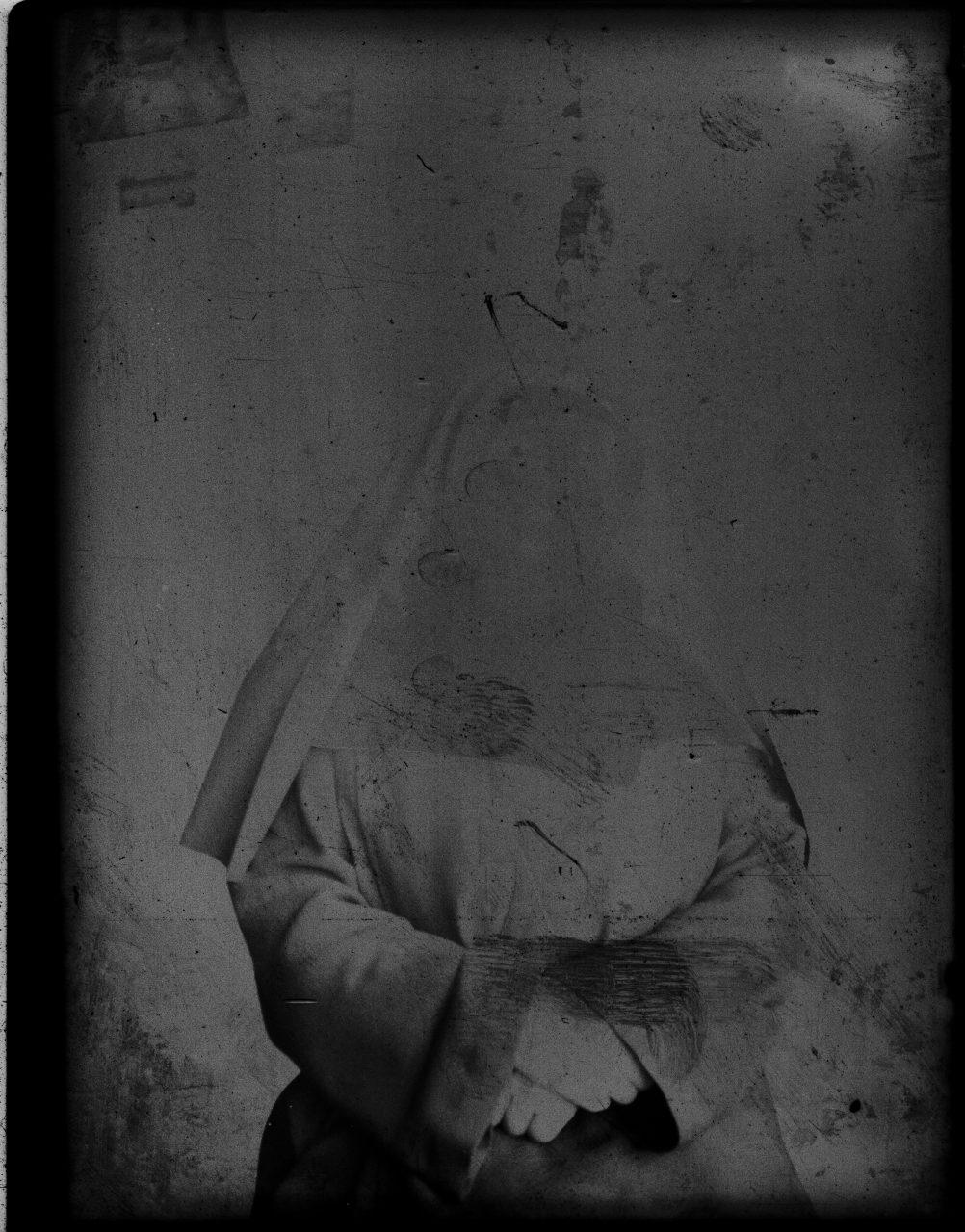Collectie Rik Sauter (1885-1952) 181