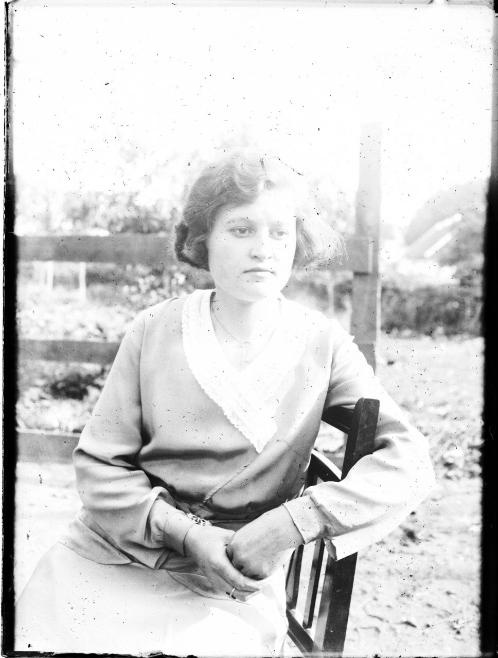 Collectie Rik Sauter (1885-1952) 189