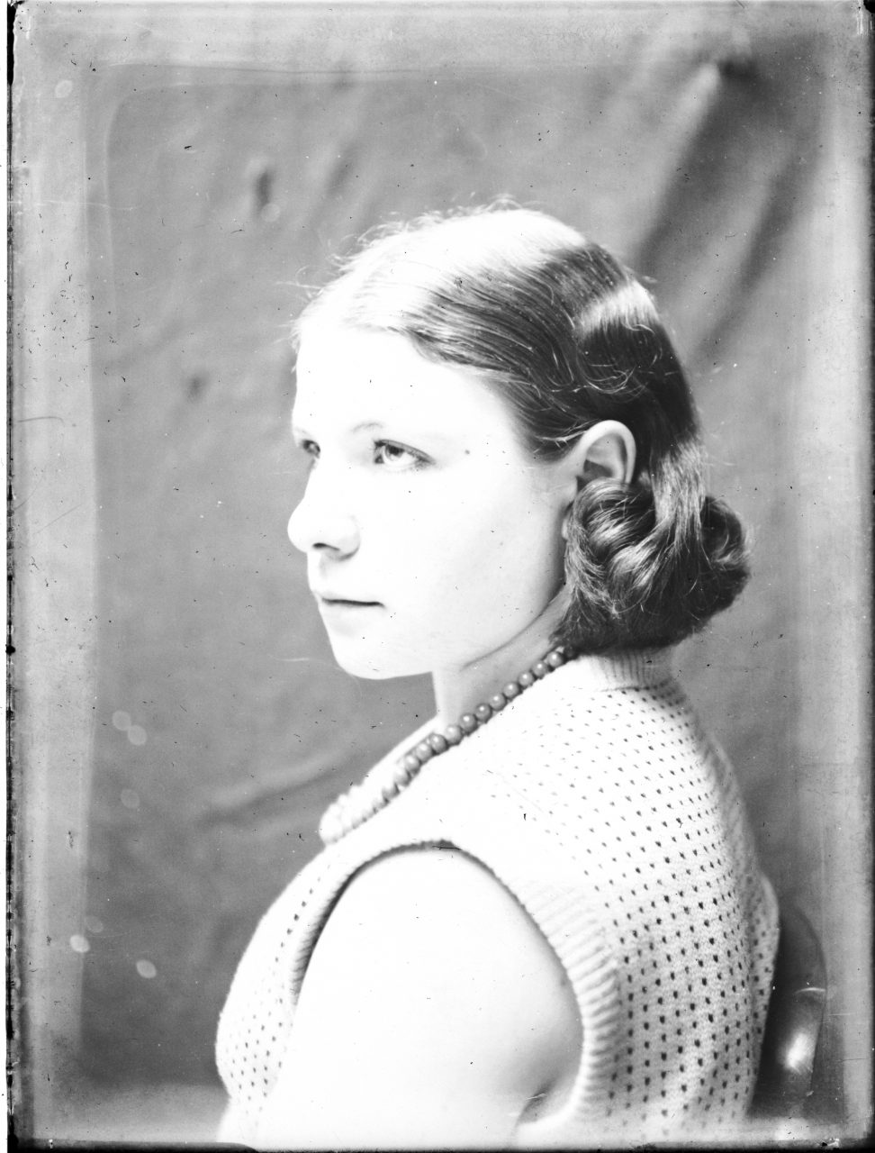 Collectie Rik Sauter (1885-1952) 190