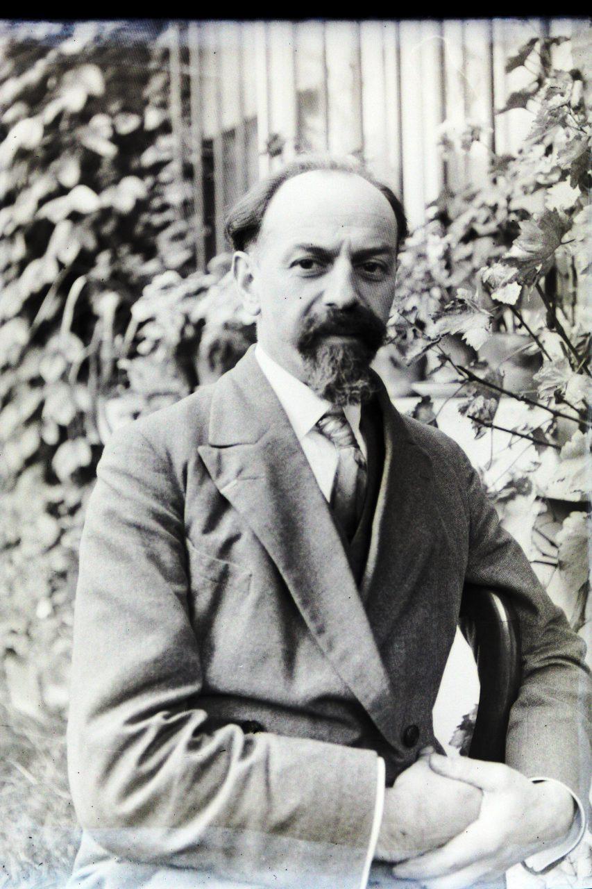 Collectie Rik Sauter (1885-1952) 201