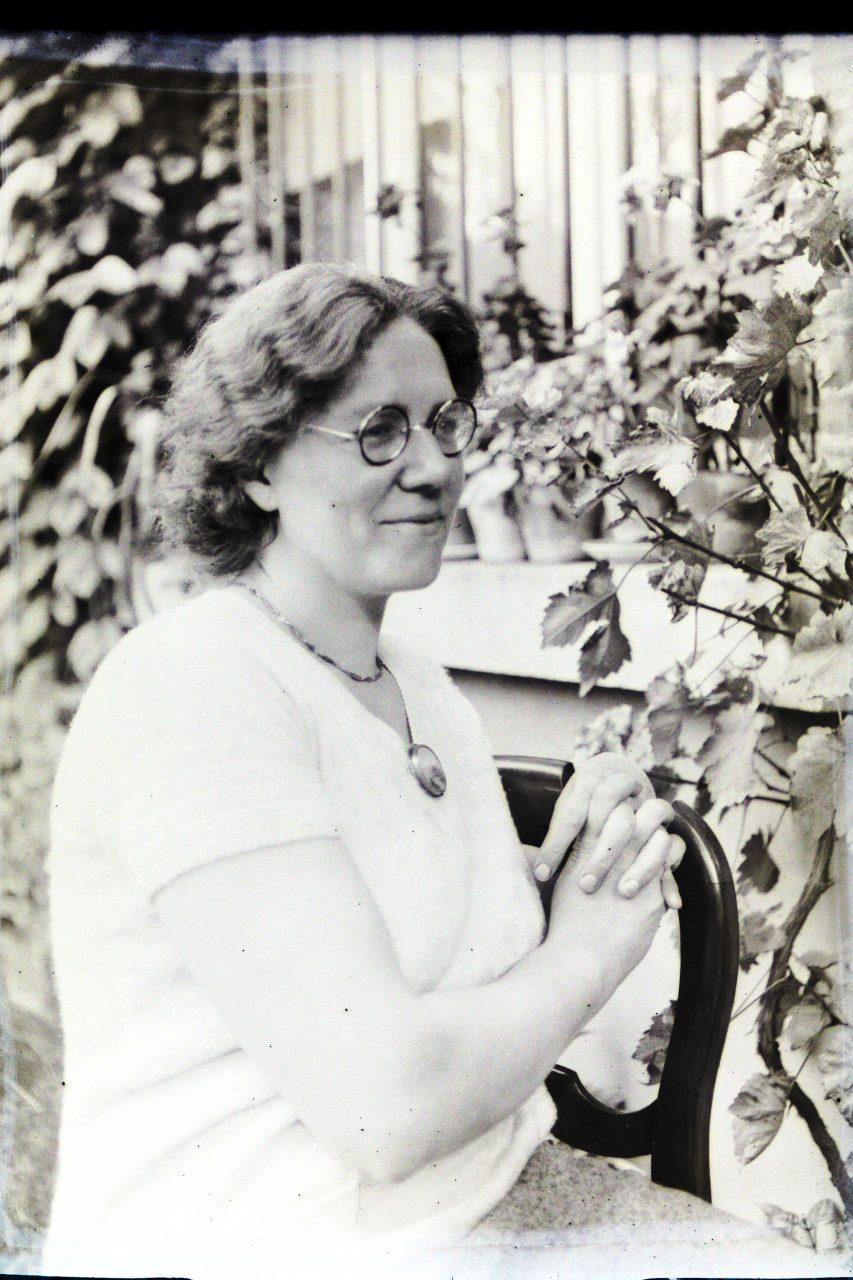 Collectie Rik Sauter (1885-1952) 202