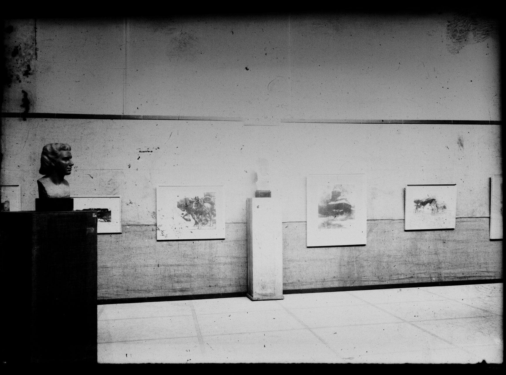 Collectie Rik Sauter (1885-1952) 302
