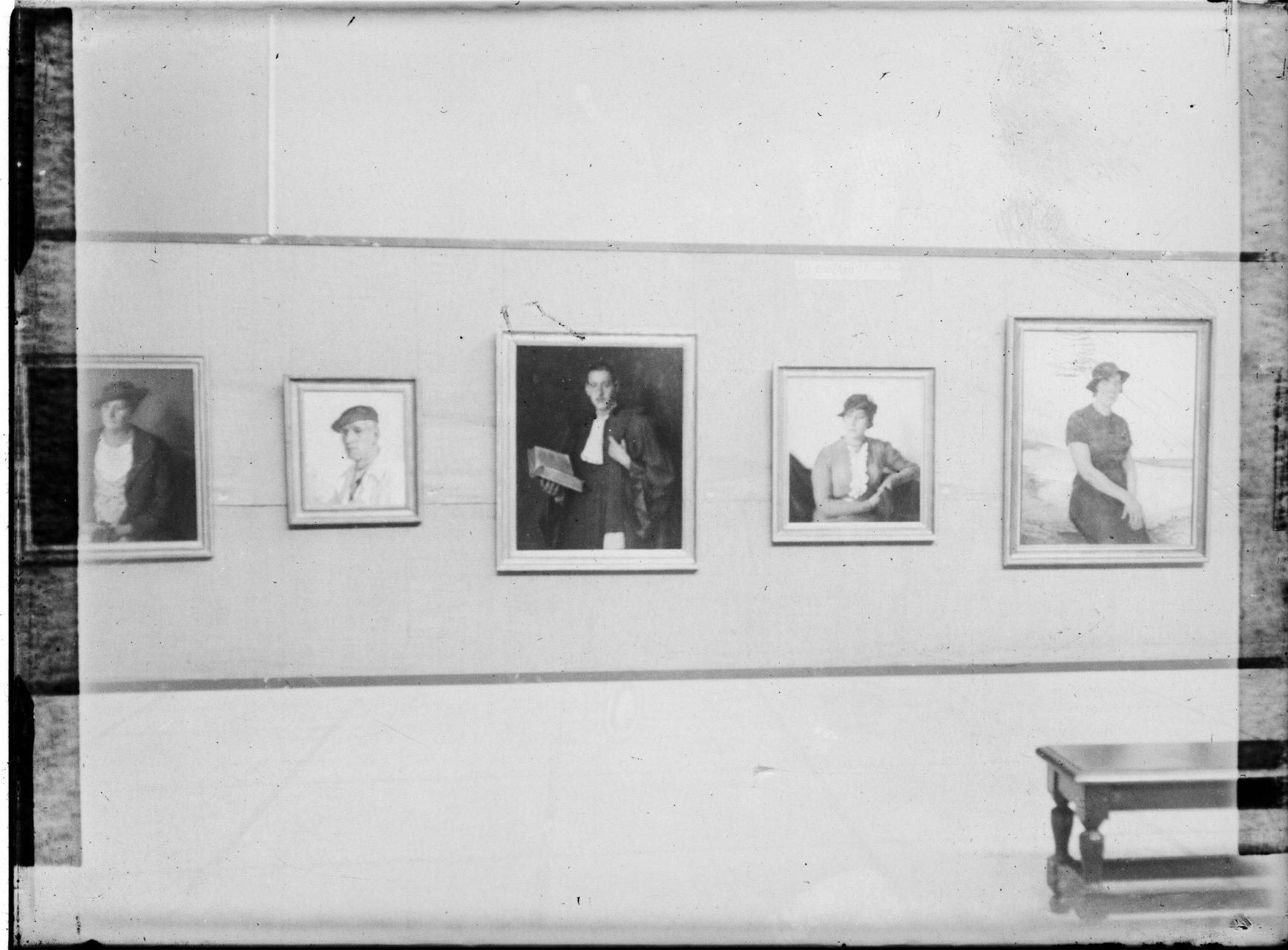 Collectie Rik Sauter (1885-1952) 311