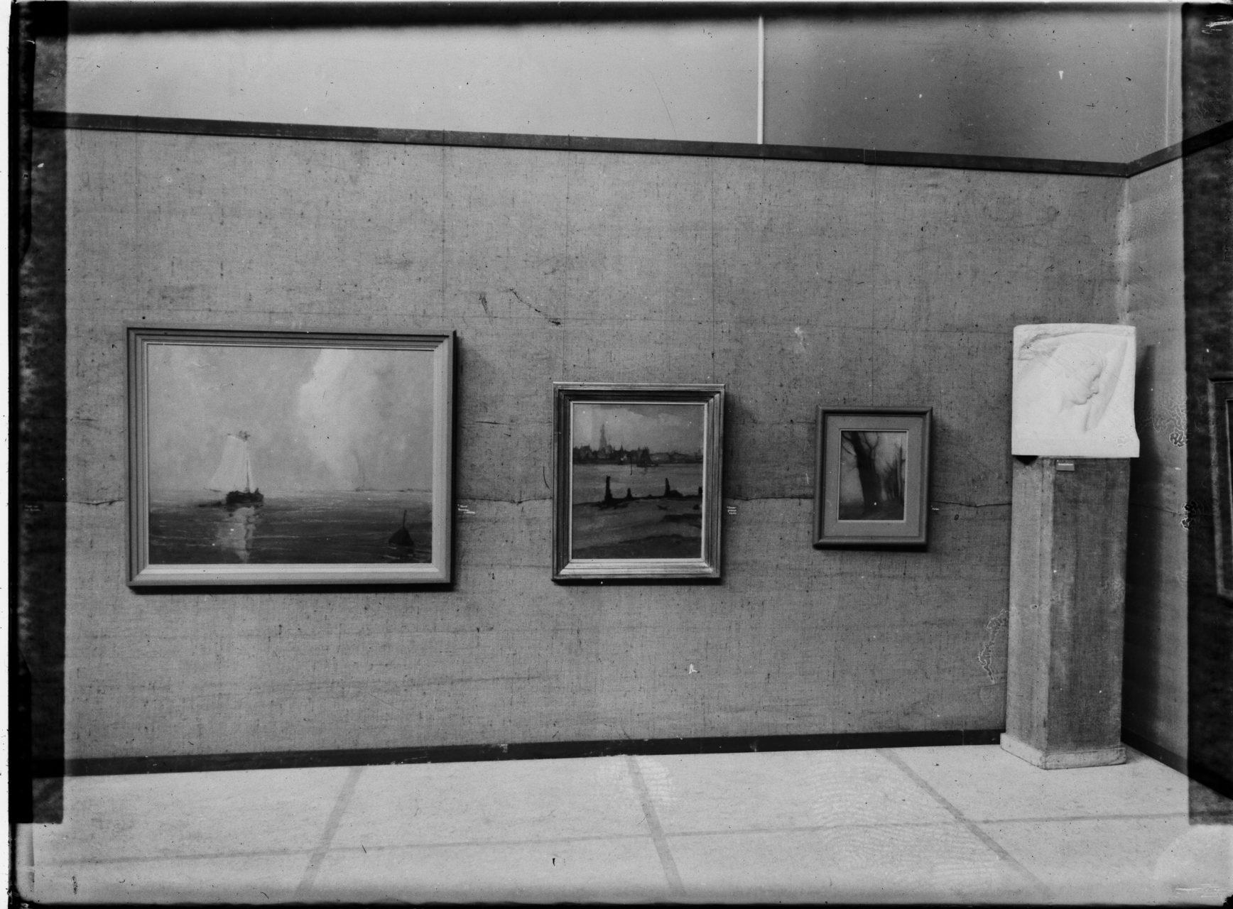 Collectie Rik Sauter (1885-1952) 313