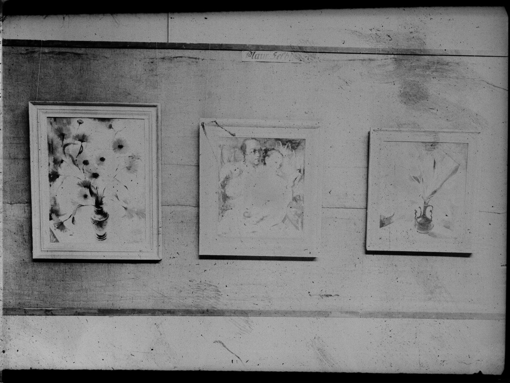 Collectie Rik Sauter (1885-1952) 318