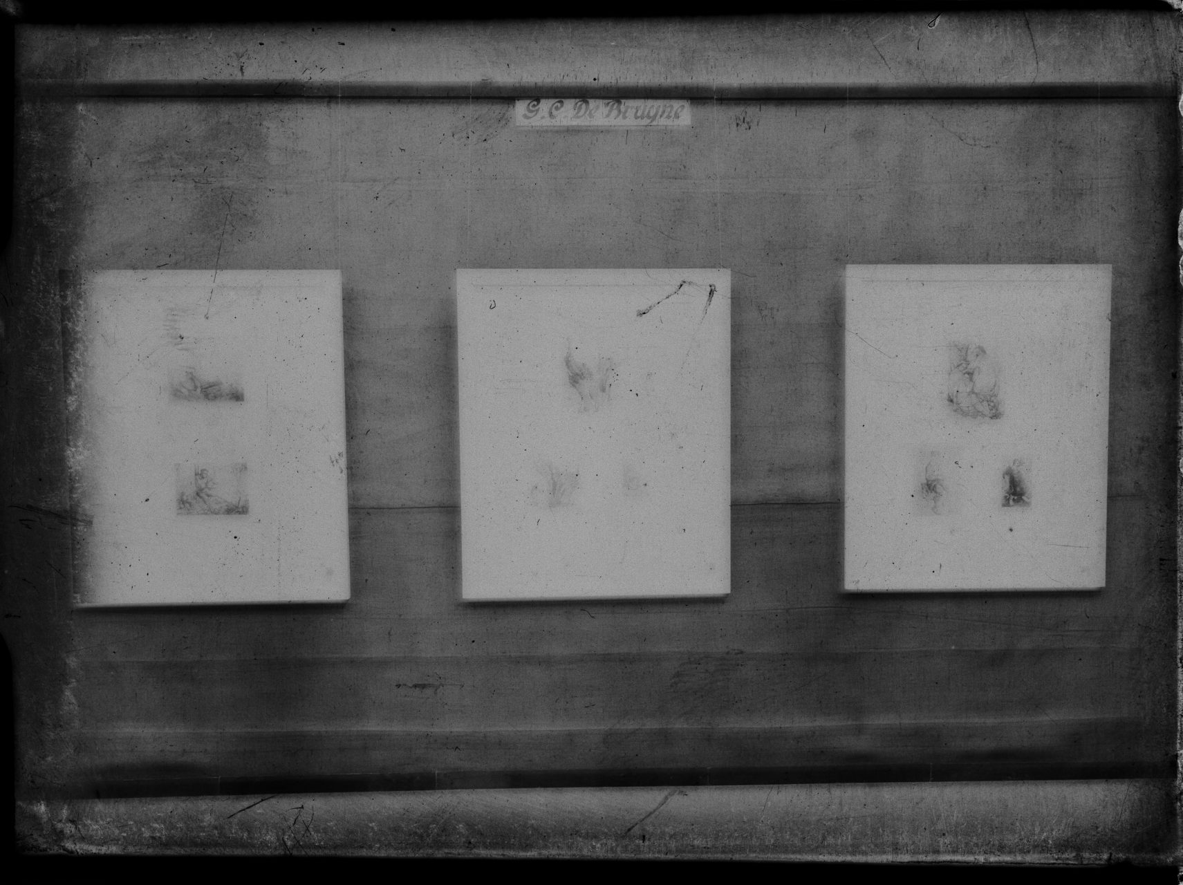 Collectie Rik Sauter (1885-1952) 320