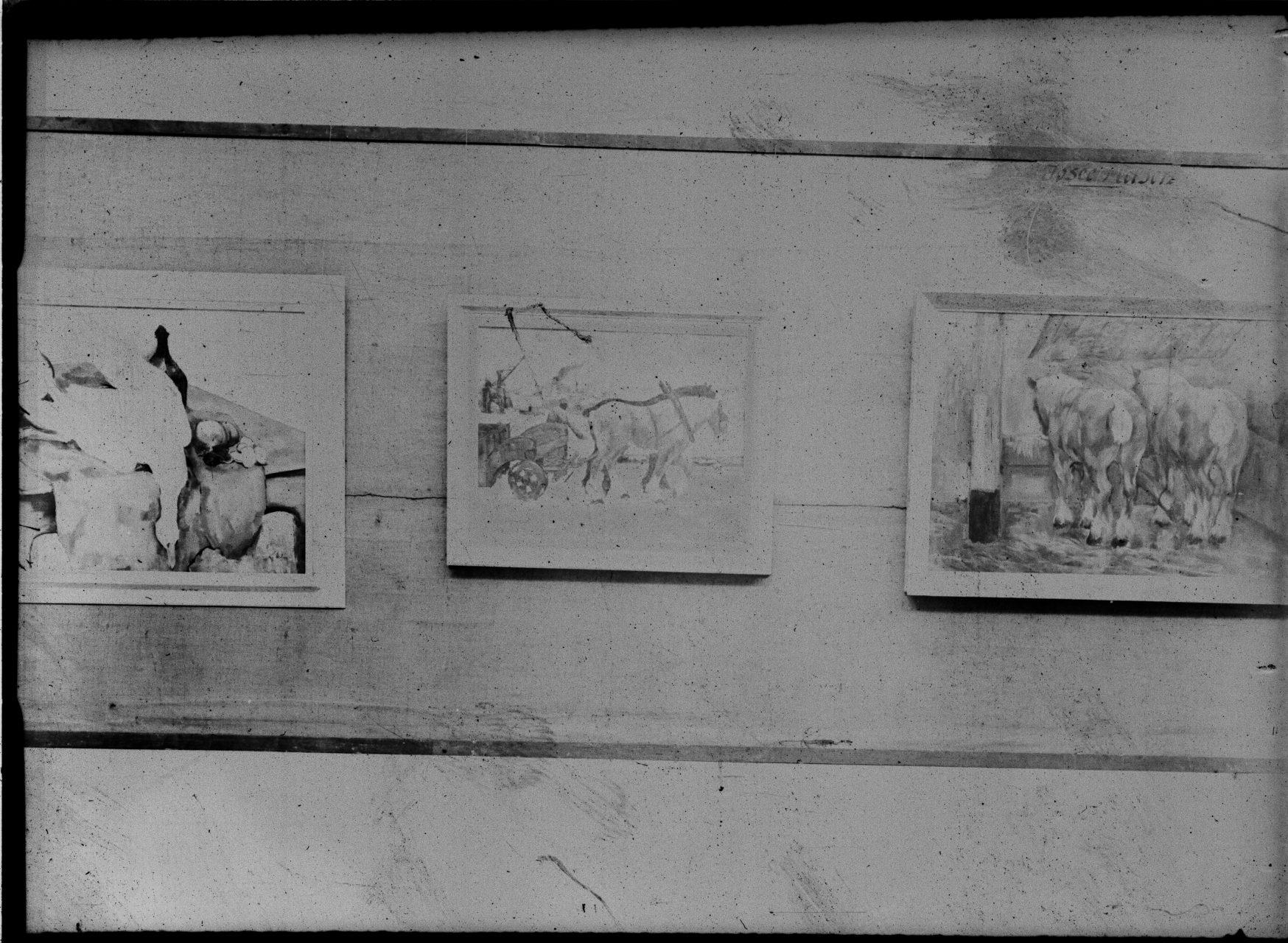 Collectie Rik Sauter (1885-1952) 324