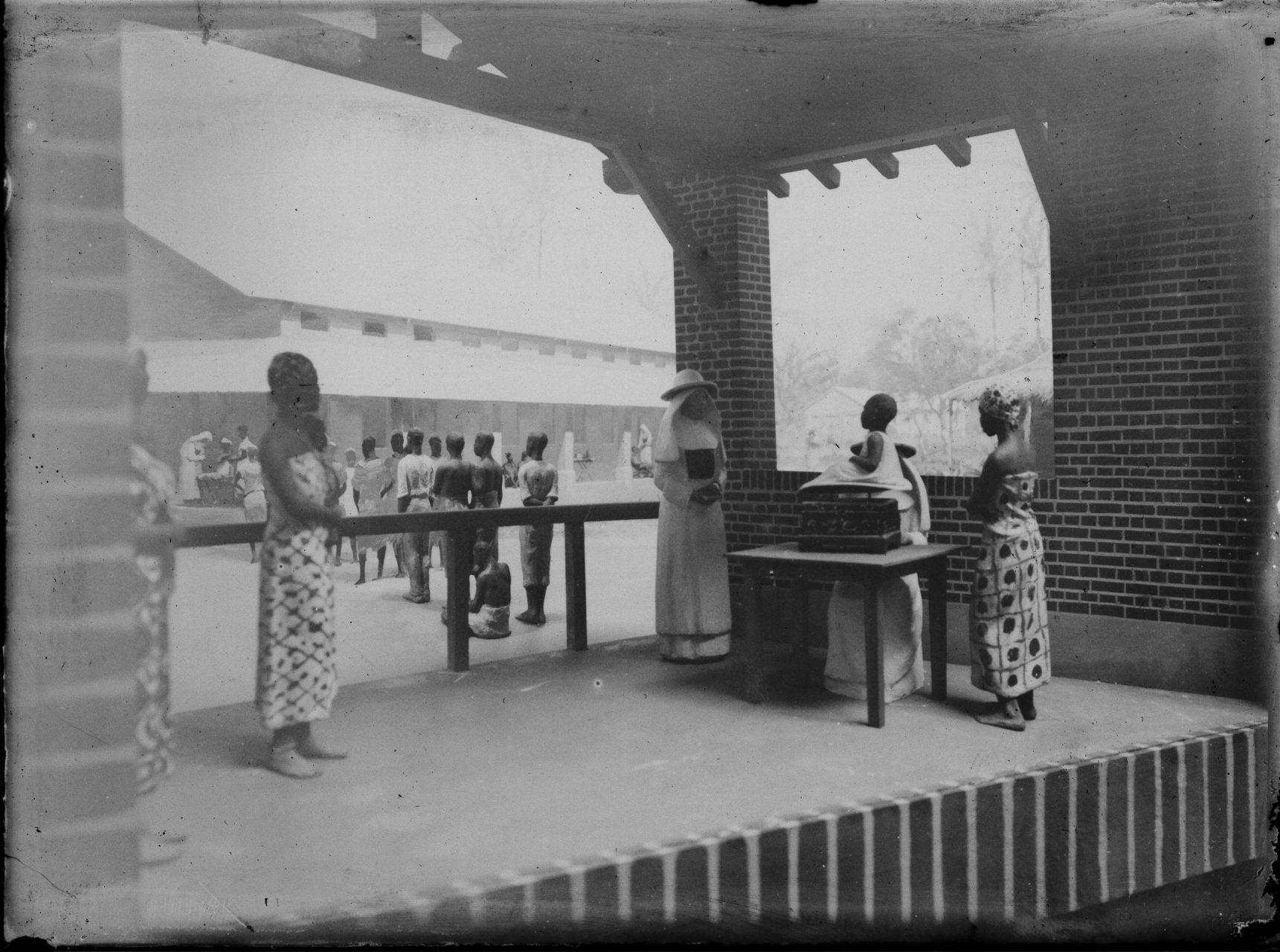 Collectie Rik Sauter (1885-1952) 402