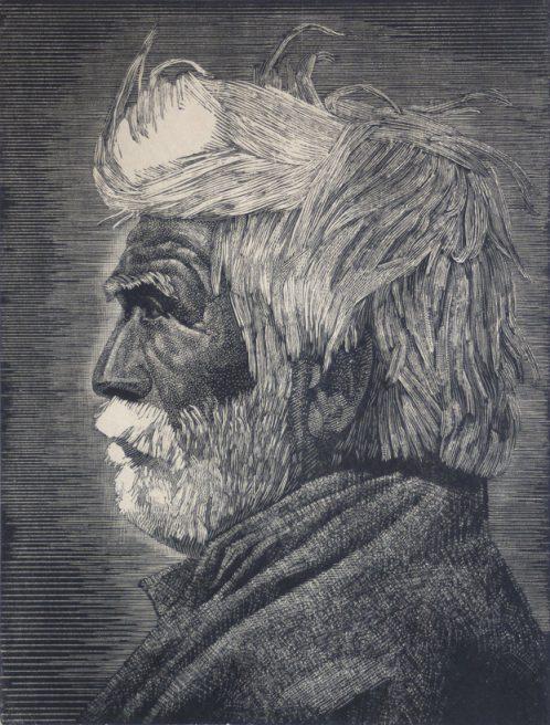 Victor Delhez, Juan Castro