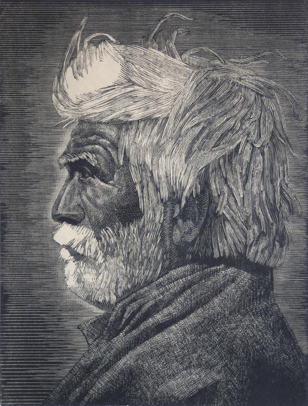 Victor Delhez Juan Castro 02