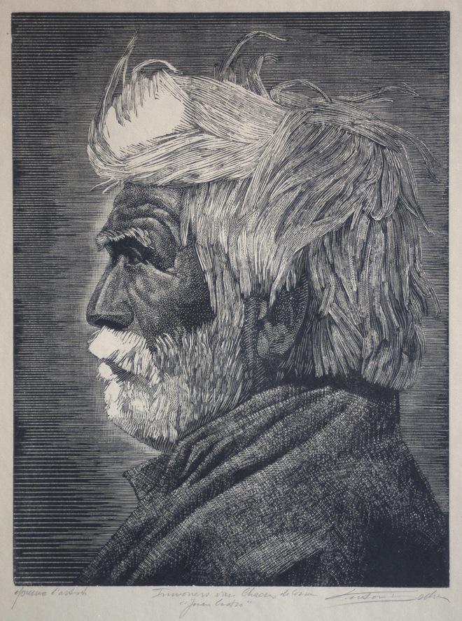 Victor Delhez Juan Castro 03