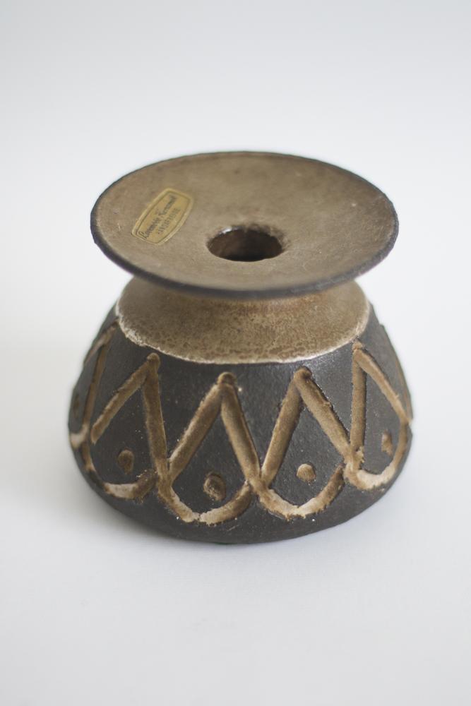 Løvemose Keramik Danmark (3)