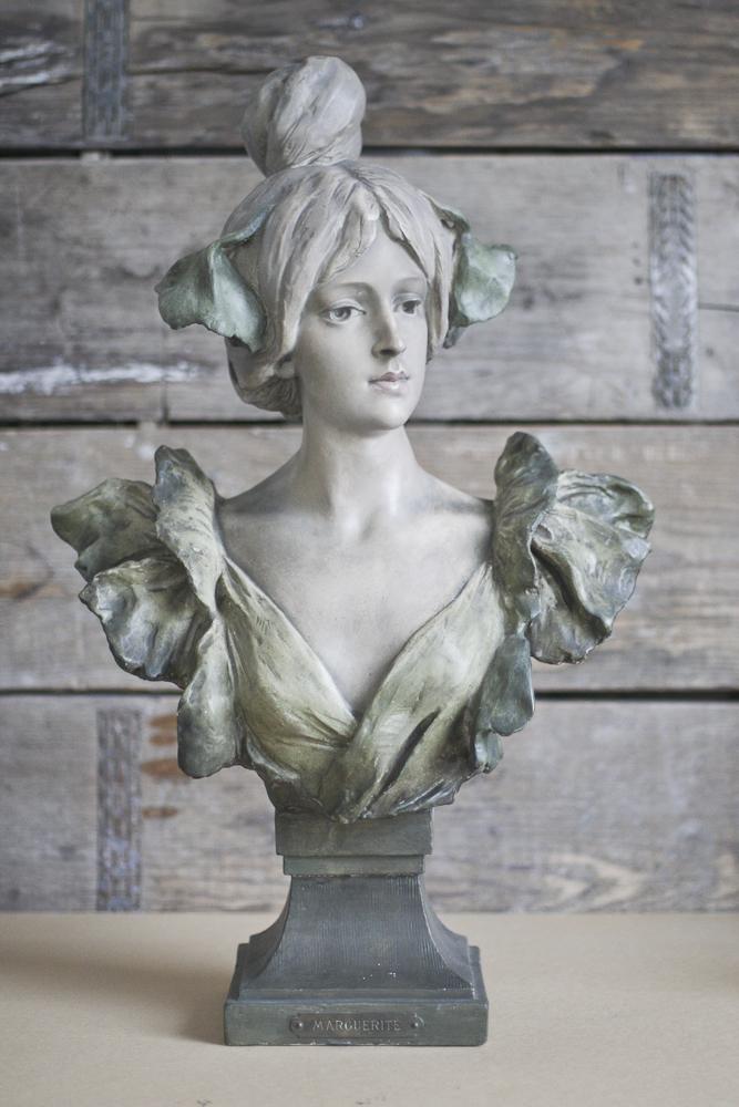 Marguerite 02