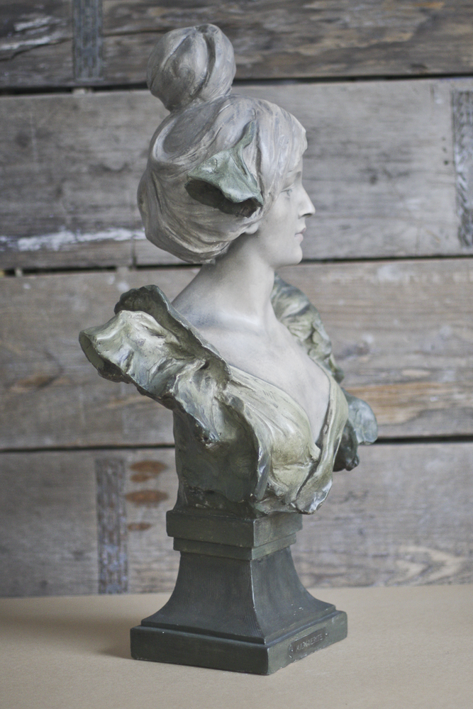 Marguerite 08