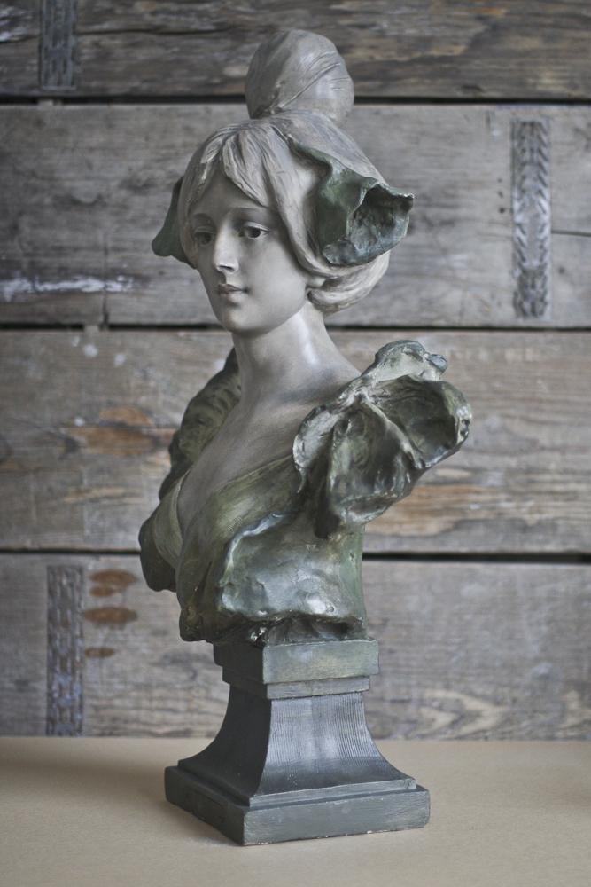 Marguerite 09