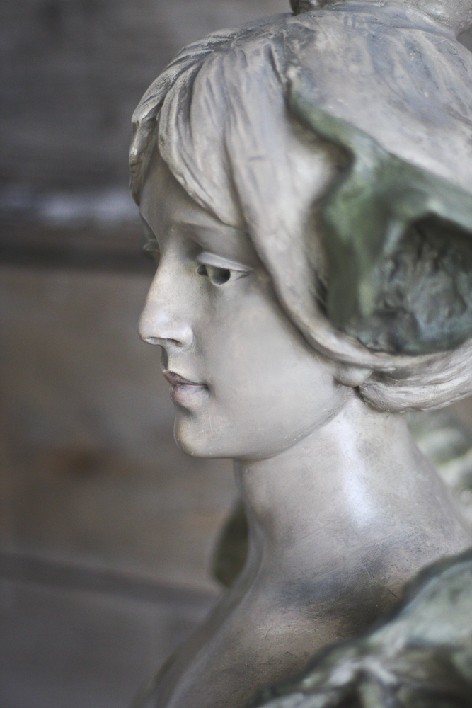 Marguerite 12