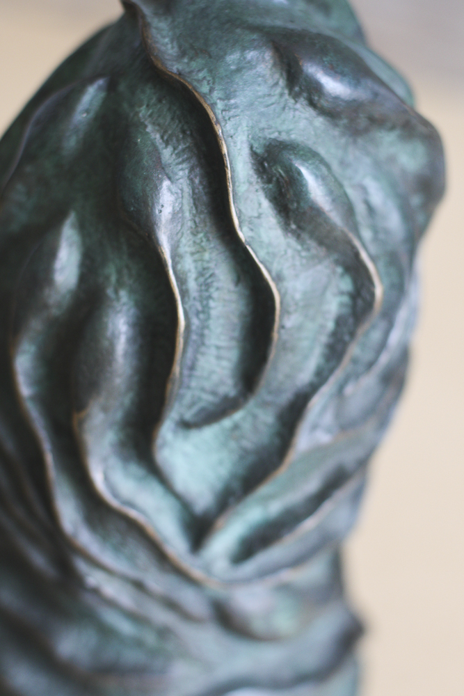 brons Spermatozoïden 07
