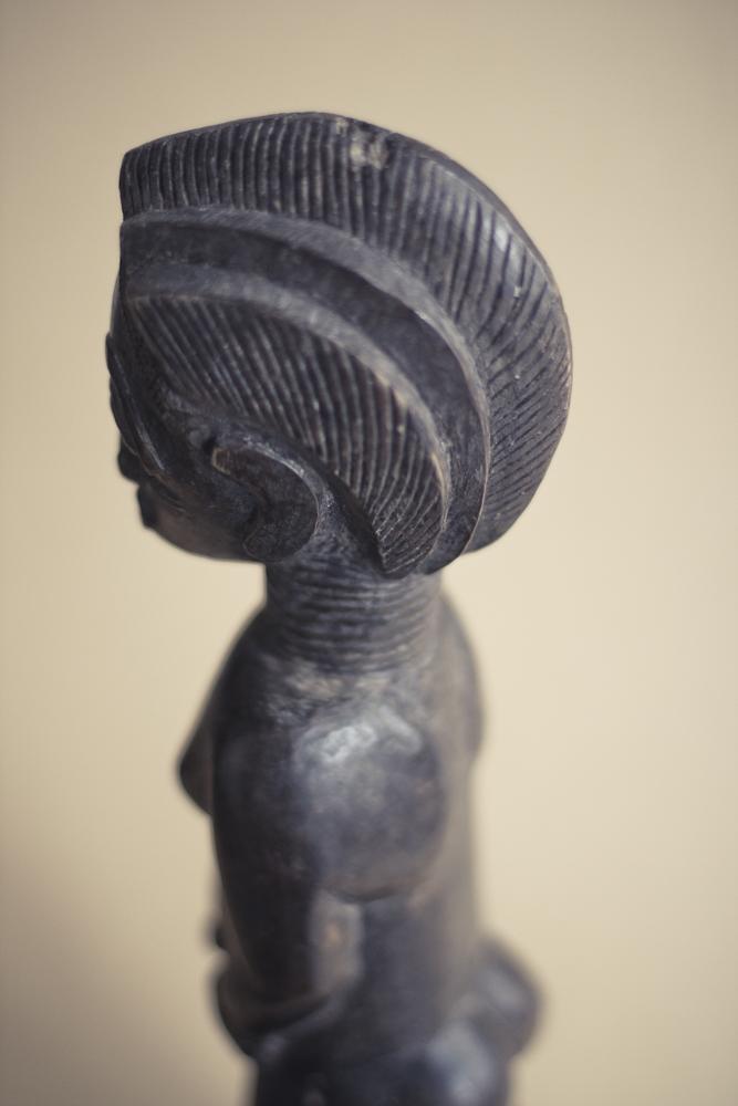 Blolo Bla Baoulé 12
