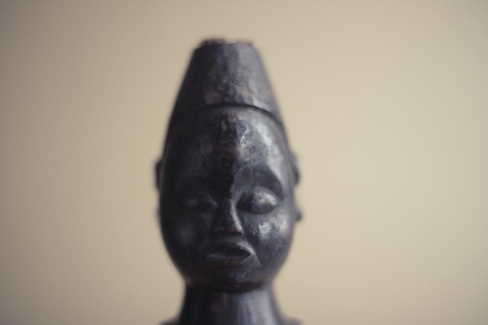 Fetish Suku 03