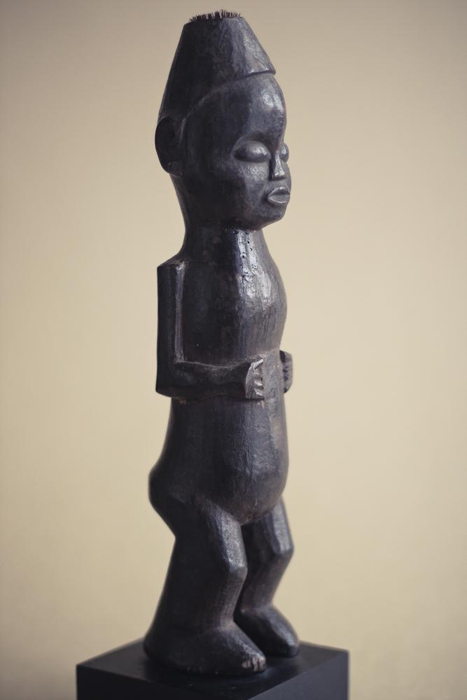 Fetish Suku 05