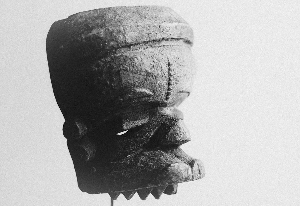 Mask Ibibio 05