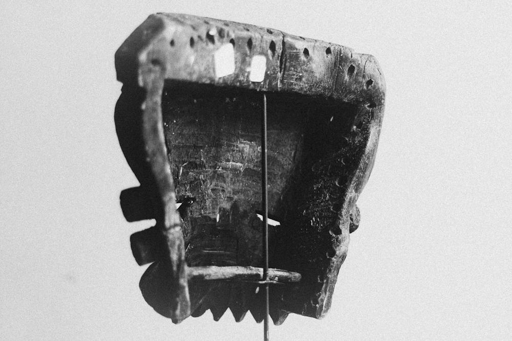 Mask Ibibio 07