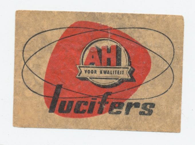 lucifers 20