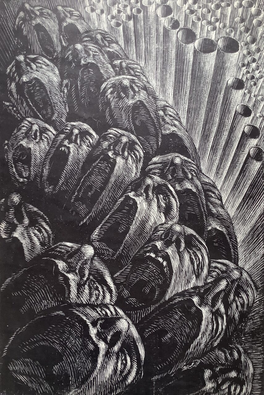 Victor Delhez Orgel I 02 kopie
