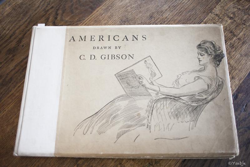 1504_B_Gibson_Americans_1