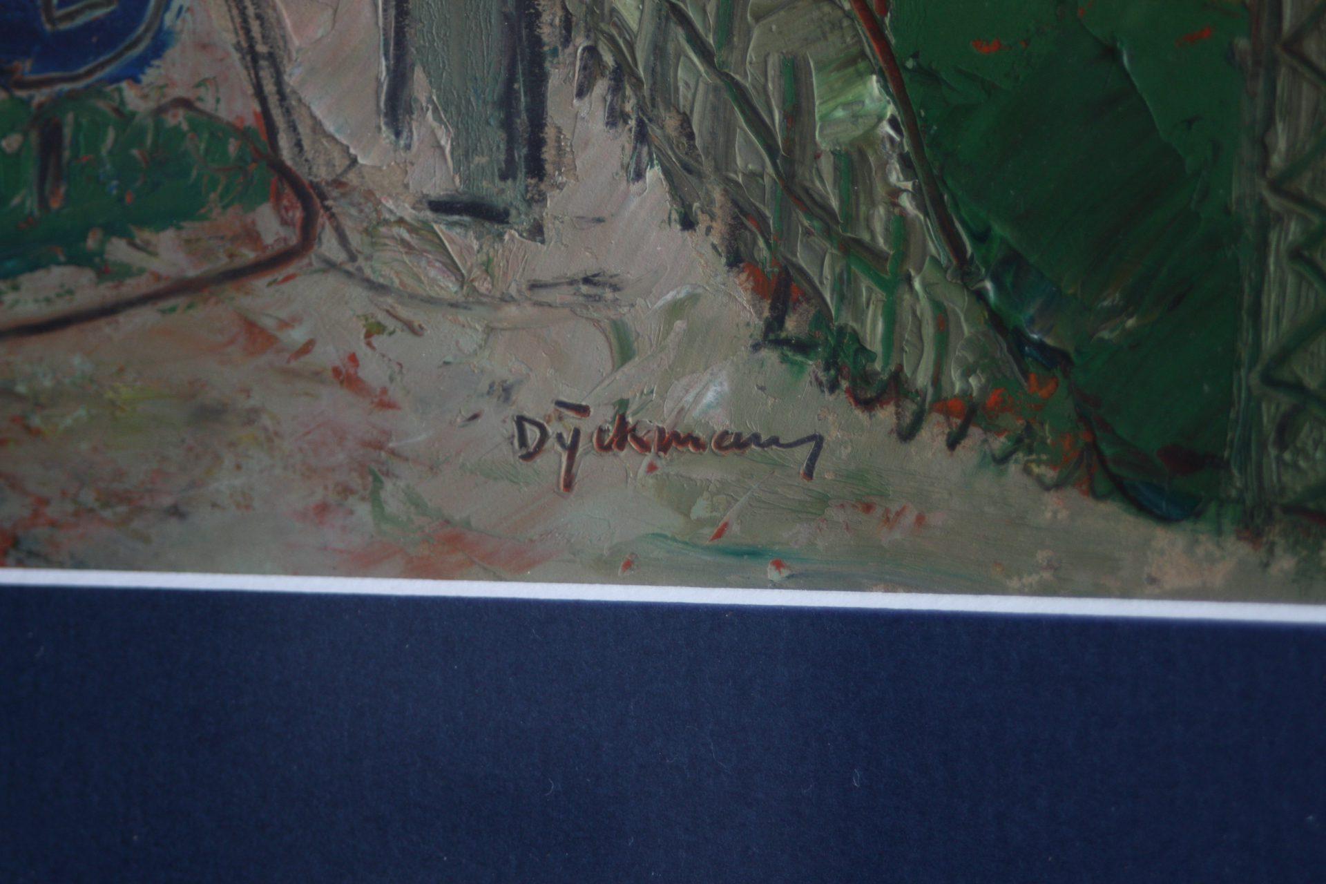 Bruno Dyckmans 03
