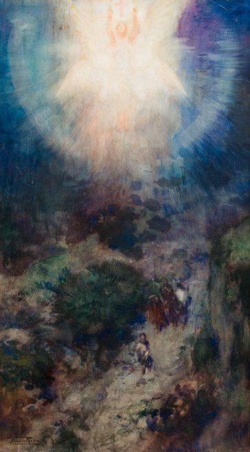 Herman Richir (1866 – 1958)