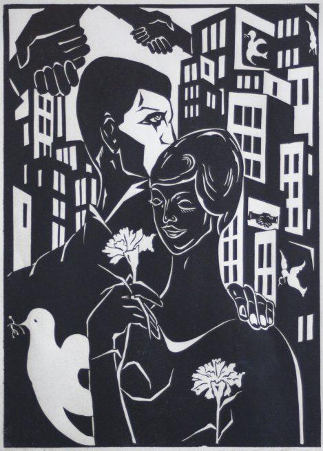André Sorel (1939)