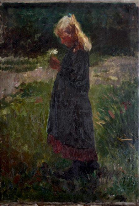 Joseph Middeleer (1865 – 1939)
