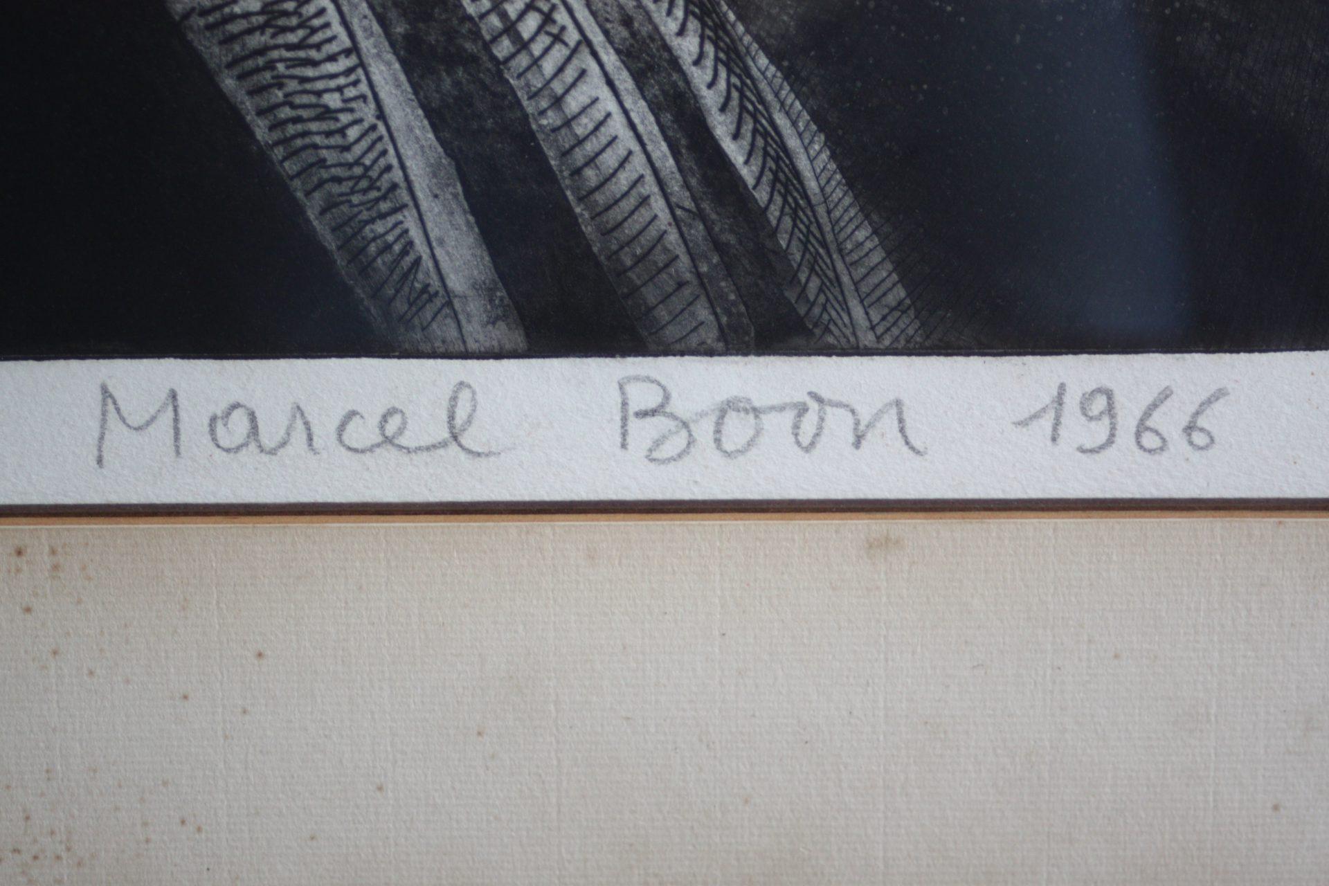 Marcel Boon 03
