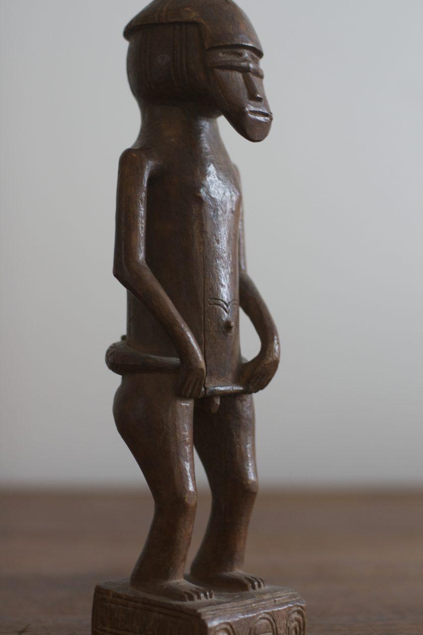 Chokwe, Angola 07
