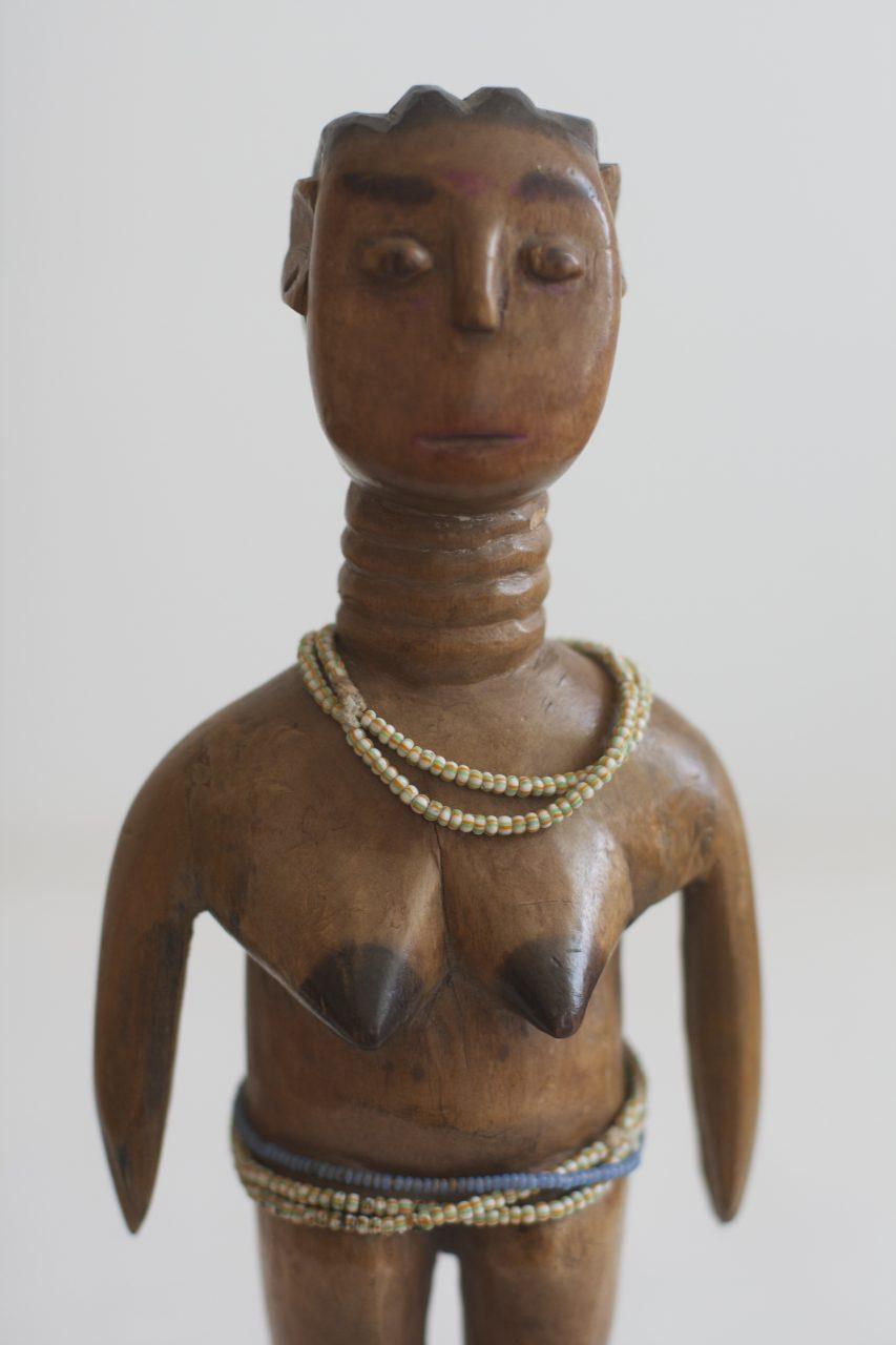 Ewe, Togo 03