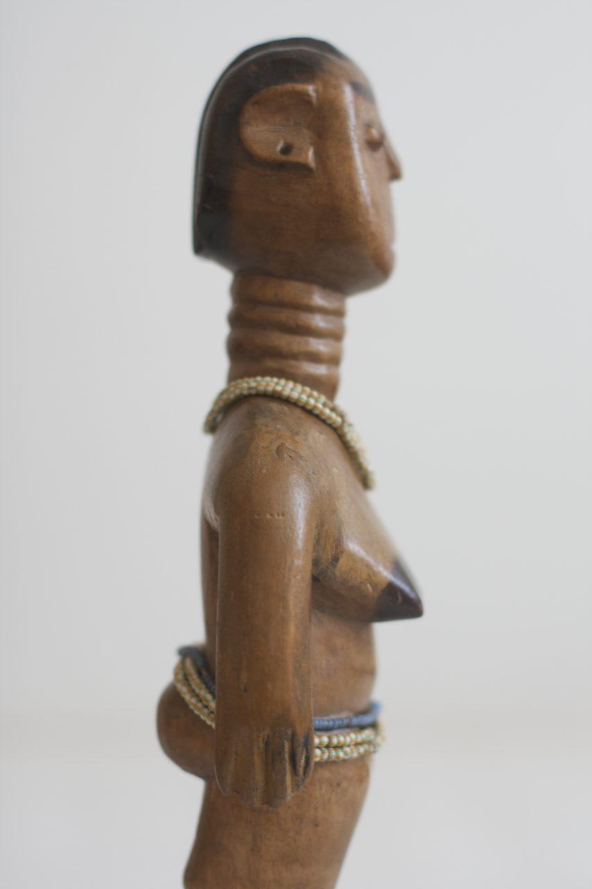 Ewe, Togo 04