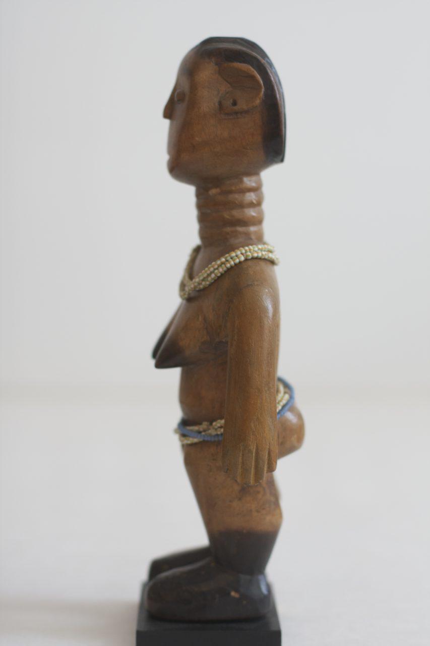 Ewe, Togo 06