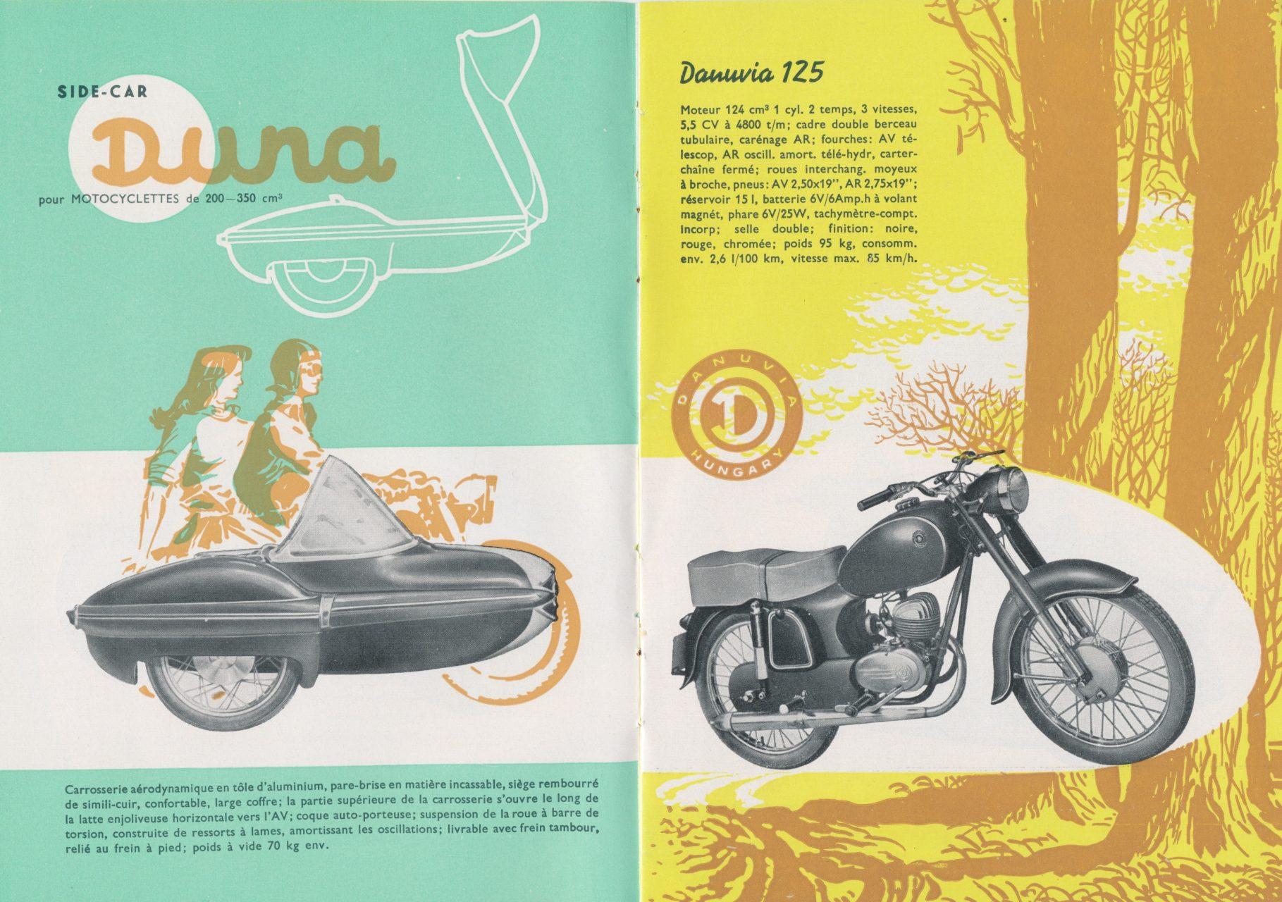 Pannonia 02