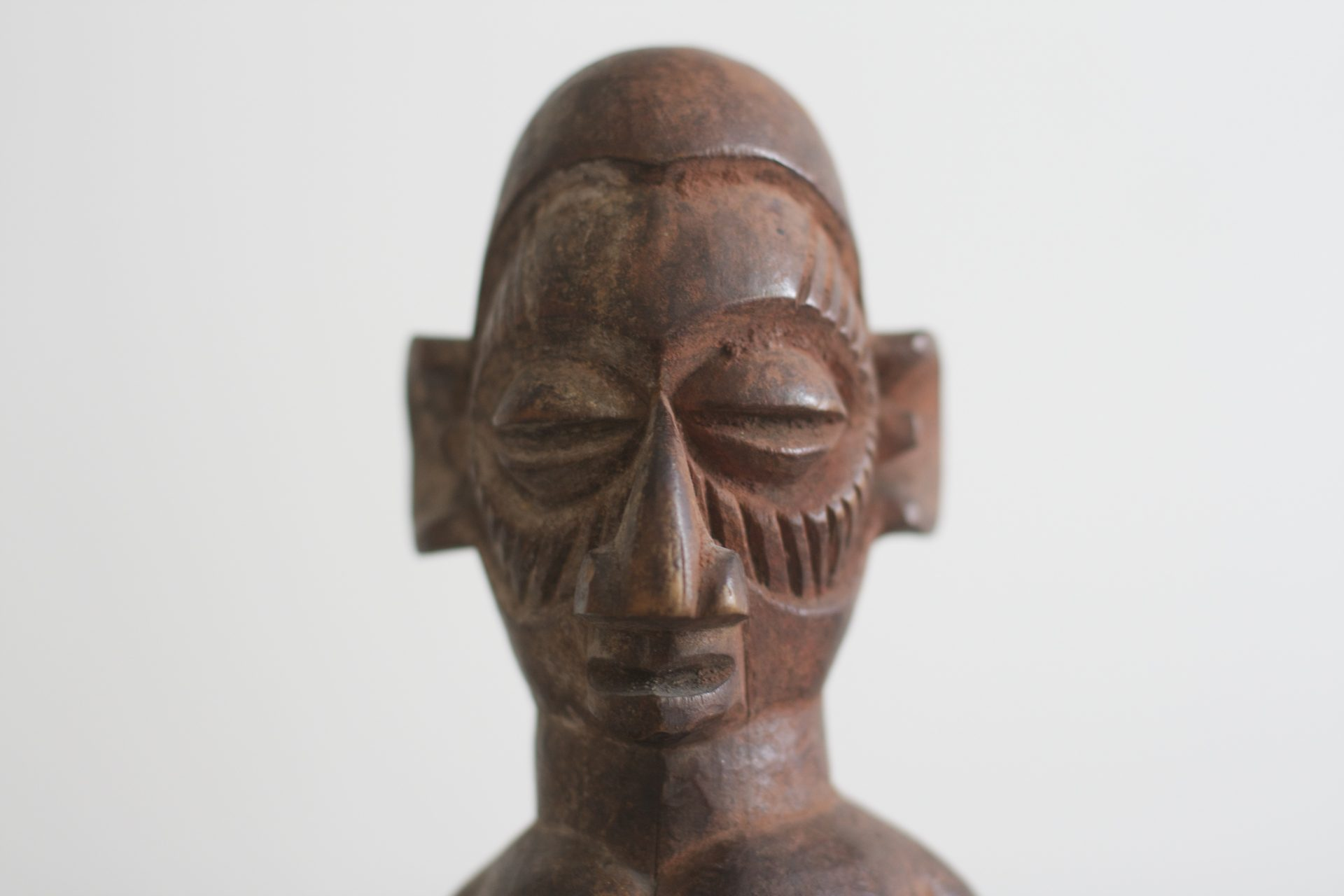 Phuungu, Yaka, Congo 18