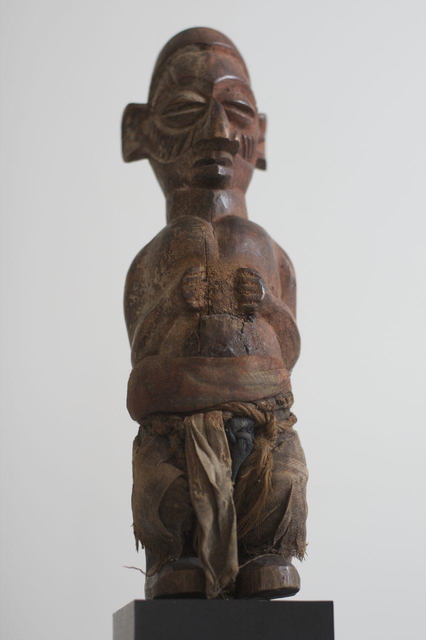 Phuungu, Yaka, Congo 27