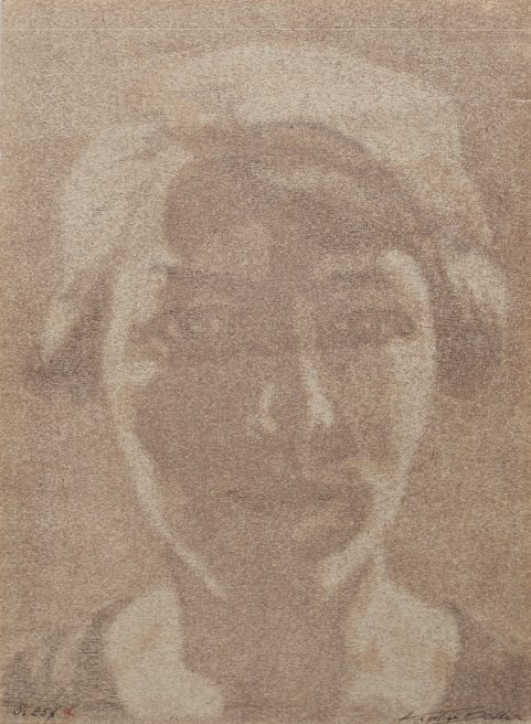 Victor Delhez, Alice Delhez