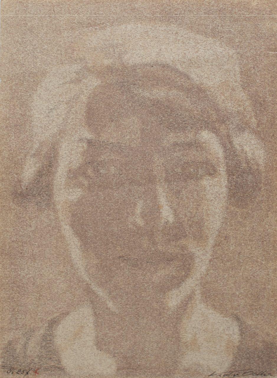 Victor Delhez Alice 01