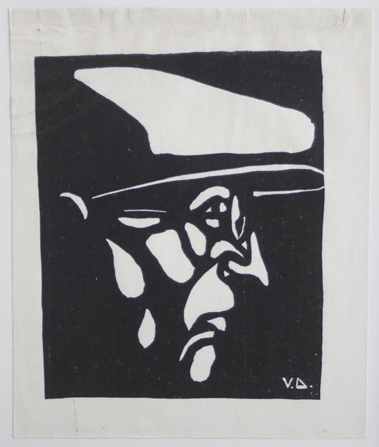 Victor Delhez Jo De Gruyter 02