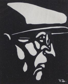 Victor Delhez, Jo De Gruyter