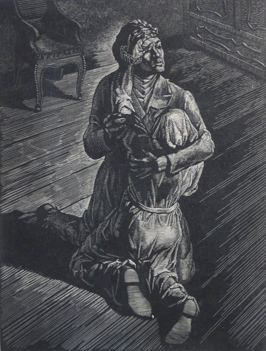 Victor Delhez Pulgeria Raskolnikov Misdaad en Straf Dostojevski