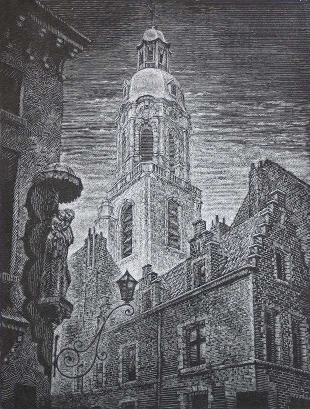 Victor Delhez Sint-Andries 02