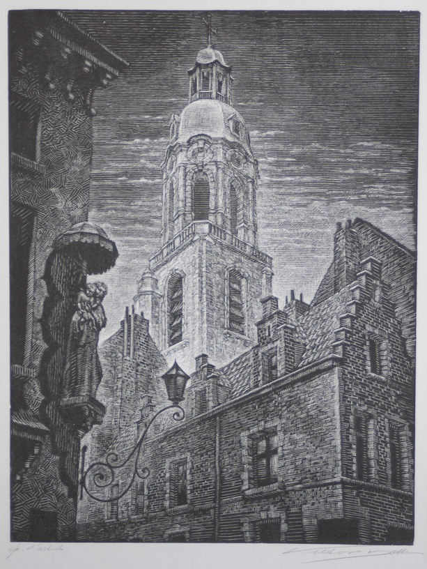 Victor Delhez Sint-Andries 04