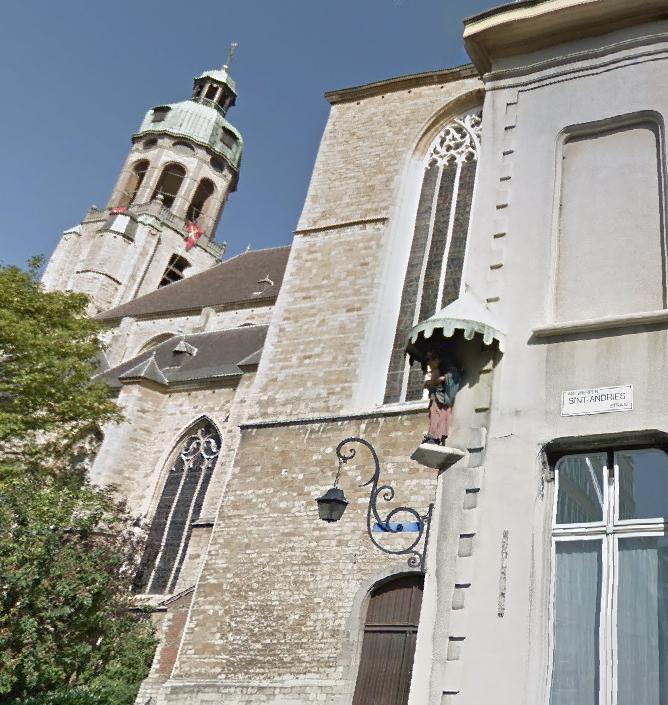 Victor-Delhez-Sint-Andries-10