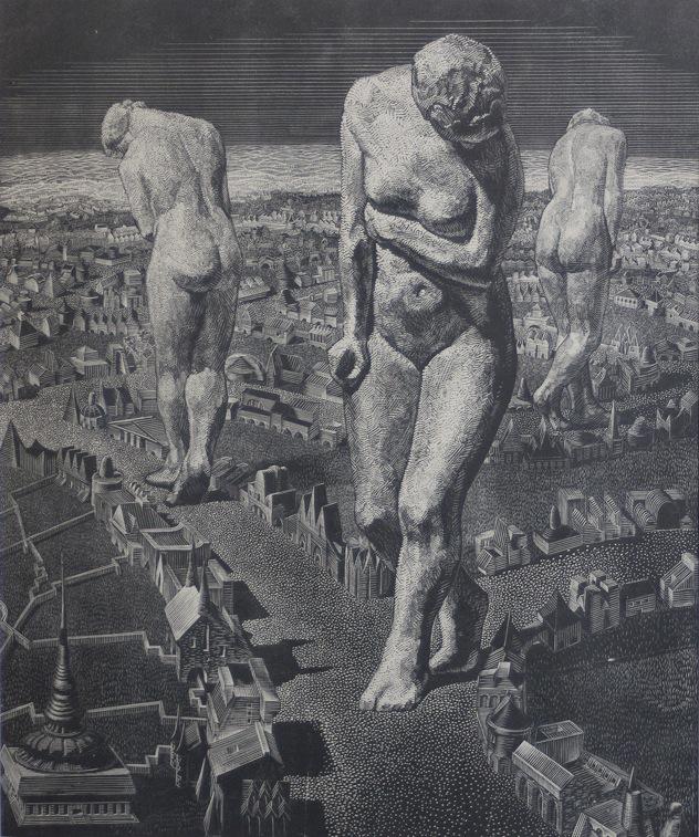 Victor Delhez Steen IV 06